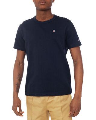 Champion Premium Crewneck T-Shirt Nny