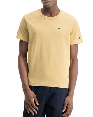 Champion Premium Crewneck T-Shirt Prr
