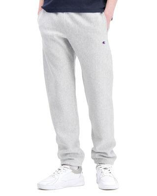 Champion Premium Elastic Cuff Pants Loxgm