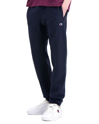 Champion Premium Elastic Cuff Pants Nny