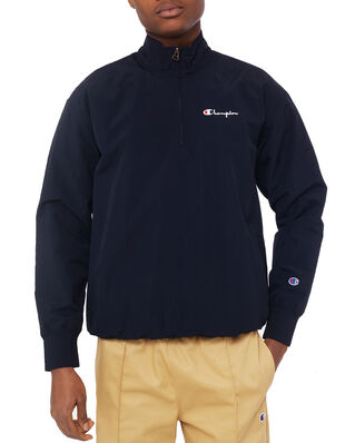 Champion Premium Half Zip Top Nny