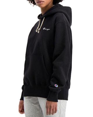 Champion Premium Hooded Sweatshirt