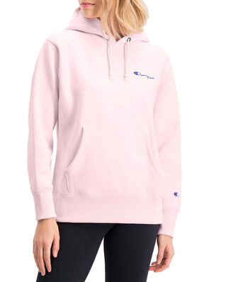 Champion Premium Hooded Sweatshirt Bap