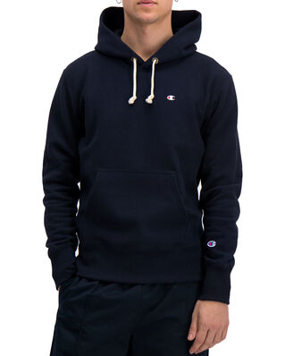 Champion Premium Hooded Sweatshirt Nny