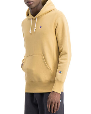 Champion Premium Hooded Sweatshirt Prr