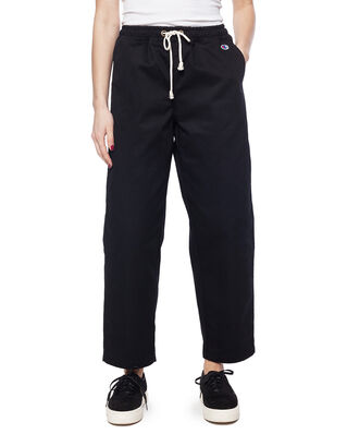 Champion Premium Long Pants Nbk