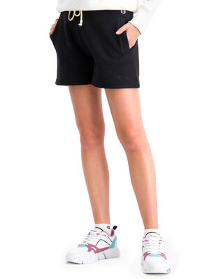 Champion Premium Shorts Nbk