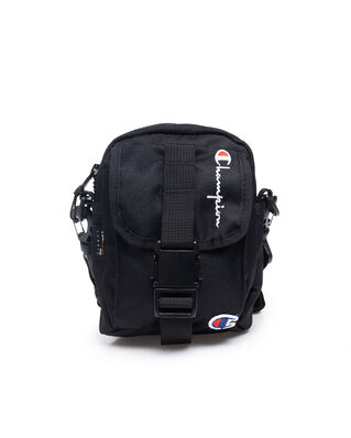 Champion Premium Small Shoulder Bag Nbk