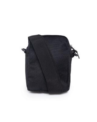 Champion Premium Belt Bag Nbk Skuldervesker På Zoovillage