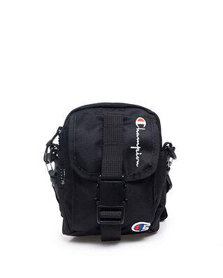 Champion Premium Small Shoulder Bag Nbk