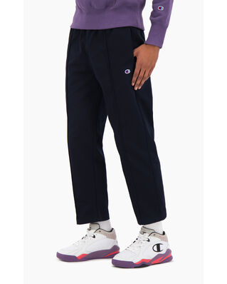 Champion Premium Straight Hem Pants Nny