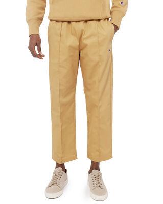 Champion Premium Straight Hem Pants Prr