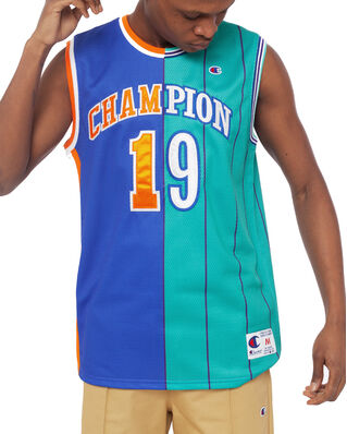 Champion Premium Tank Top Bai/Mtg/Allover Gp58