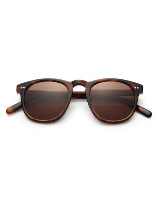 Chimi Eyewear Tortoise #001 Tortoise-Import FW19