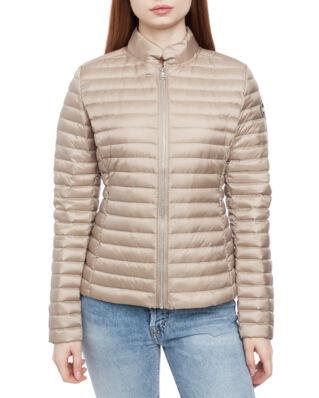 Colmar 2223R 1MQ Cotton