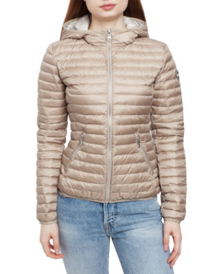 Colmar 2224R 1MQ Cotton