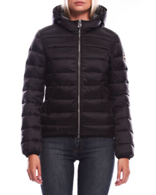 Colmar 2286N Ladies down jacket  black