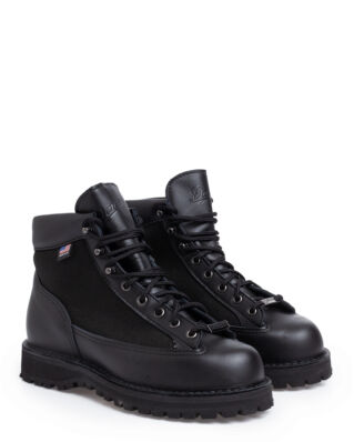 Danner Danner Light Black