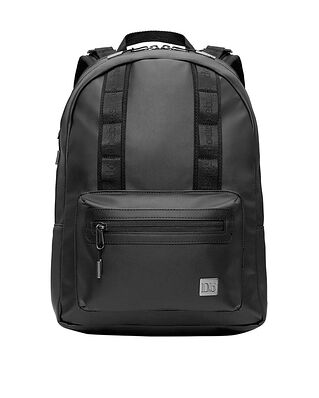 Db The Avenue PU Leather Black Out 16L