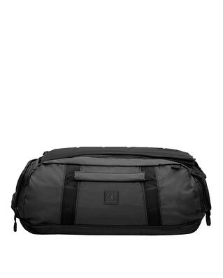 Db The Carryall 40L Black Out