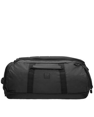 Db The Carryall 65L Black Out