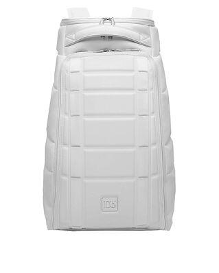 Db The Hugger 30L EVA White