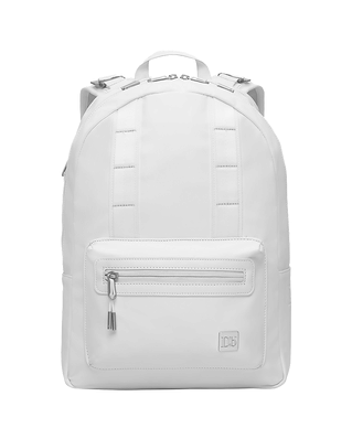 Db The Æra 16L Backpack White Out
