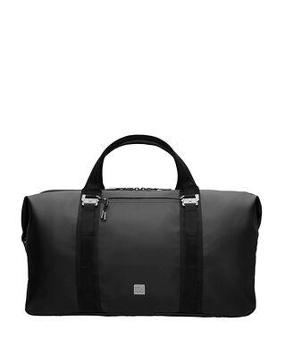 Db The Æra 40L Weekend Bag