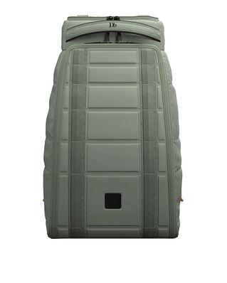 Db The Ström 30L Backpack Sage Green