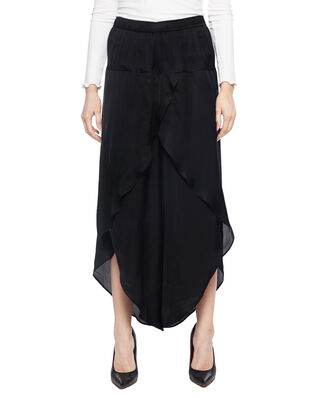 Diana Orving Tulip Trousers Black
