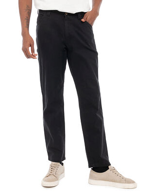 Dickies Fairdale 5 Pocket Carpenter Pant Black