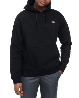 Dickies Oklahoma Regular Hoody Black