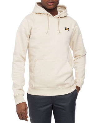 Dickies Oklahoma Regular Hoody Light Taupe