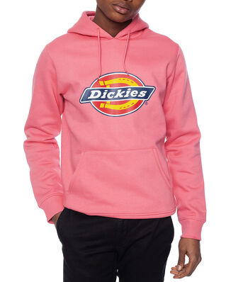 Dickies San Antonio Regular Hoodie Rose