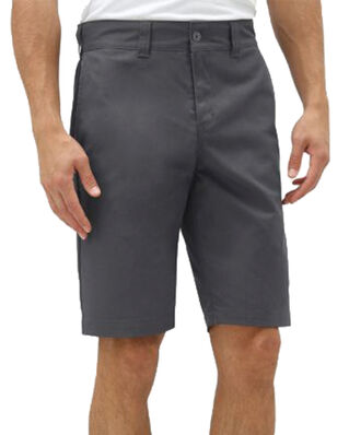 Dickies Slim Stgt Workshort Charcoal