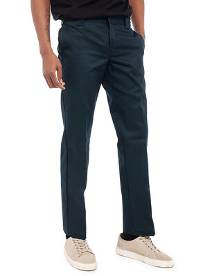 Dickies S/Straight Work Pant Dark Navy