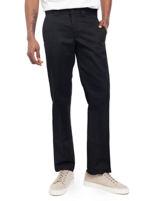 Dickies S/Straight Wort Pant Black