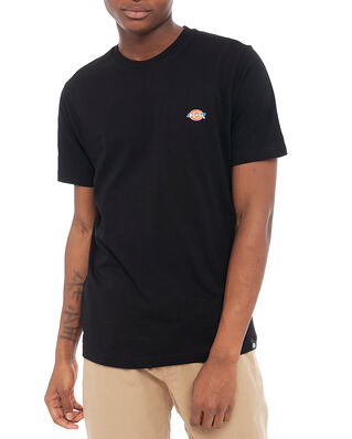 Dickies Stockdale Regular T-Shirt Black