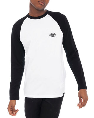Dickies Youngsville Baseball Black