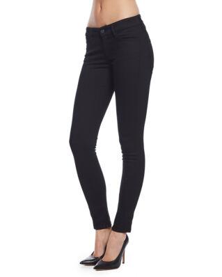 Diesel Slandy jeans black