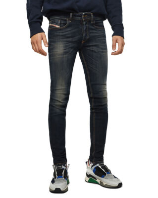 Diesel Sleenker-X Denim