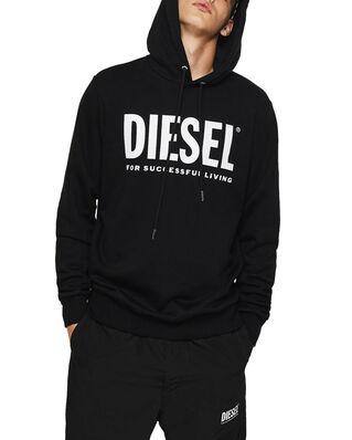 Diesel S-Gir-Hood-Division-Logo  Total Eclipse