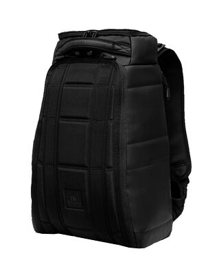 Db The Hugger 20L Black Out
