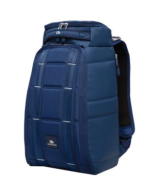 Db The Hugger 20L Deep Sea Blue
