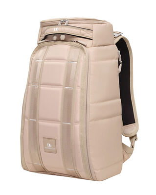 Douchebags The Hugger 20L Desert Khaki