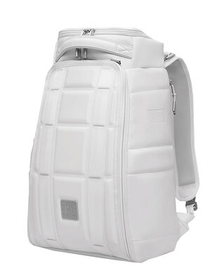 Db The Hugger 20L White