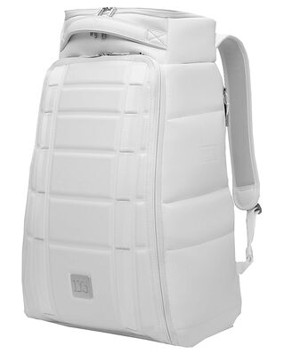 Db The Hugger 30L EVA White