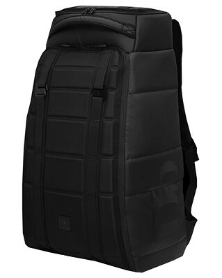 Douchebags The Hugger 50L Black Out