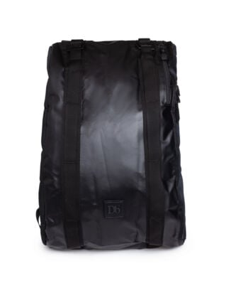 Douchebags Base 15L Black Out