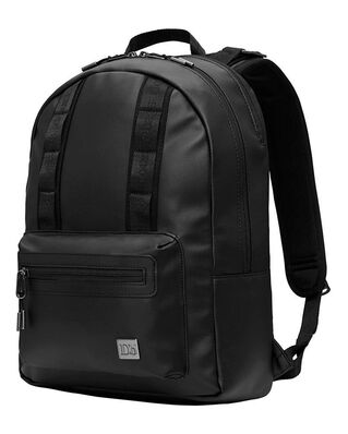 Douchebags The Avenue 16L Black